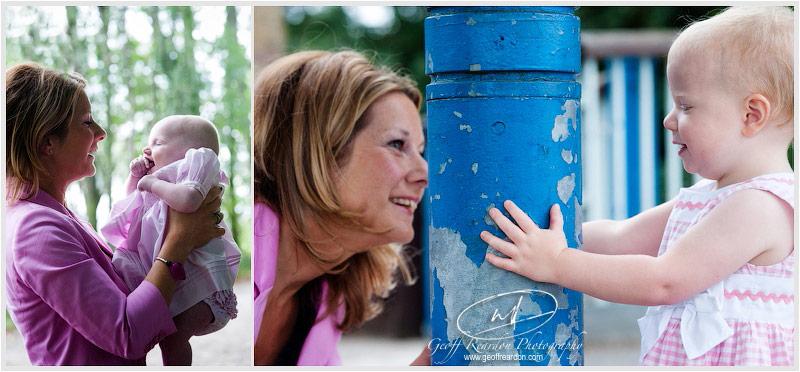 2-family-photographer-putney-SW15