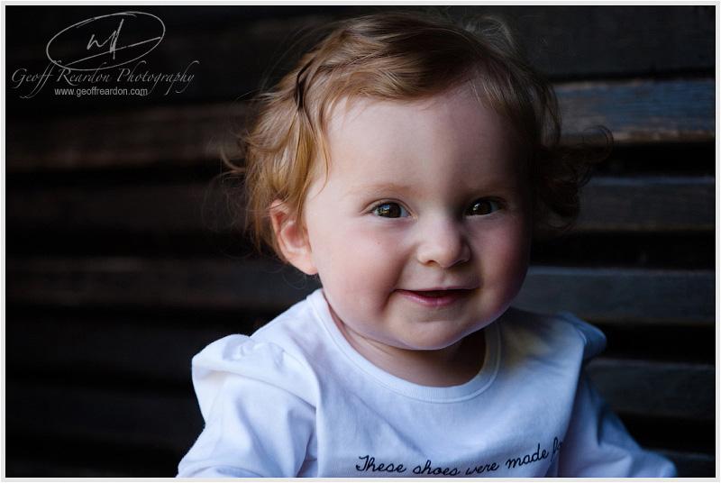 2-family-photography-London-SE10