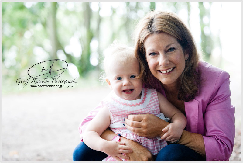 3-family-photographer-putney-SW15
