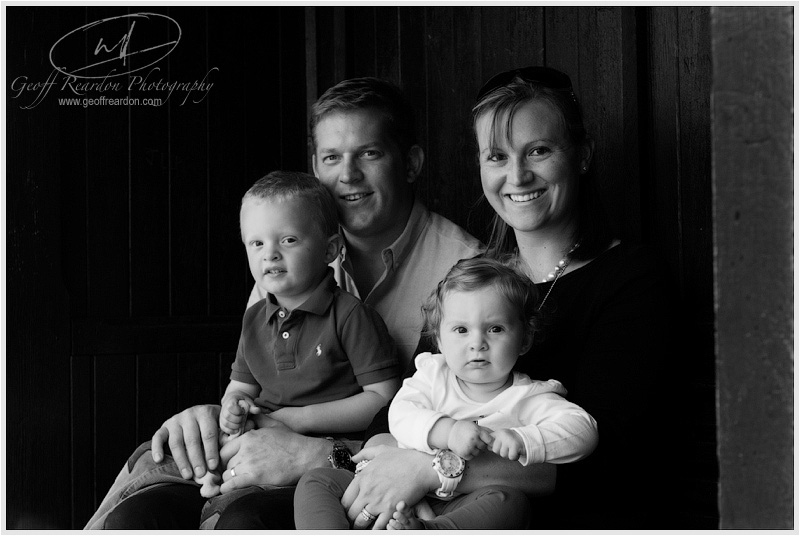 3-family-photography-London-SE10