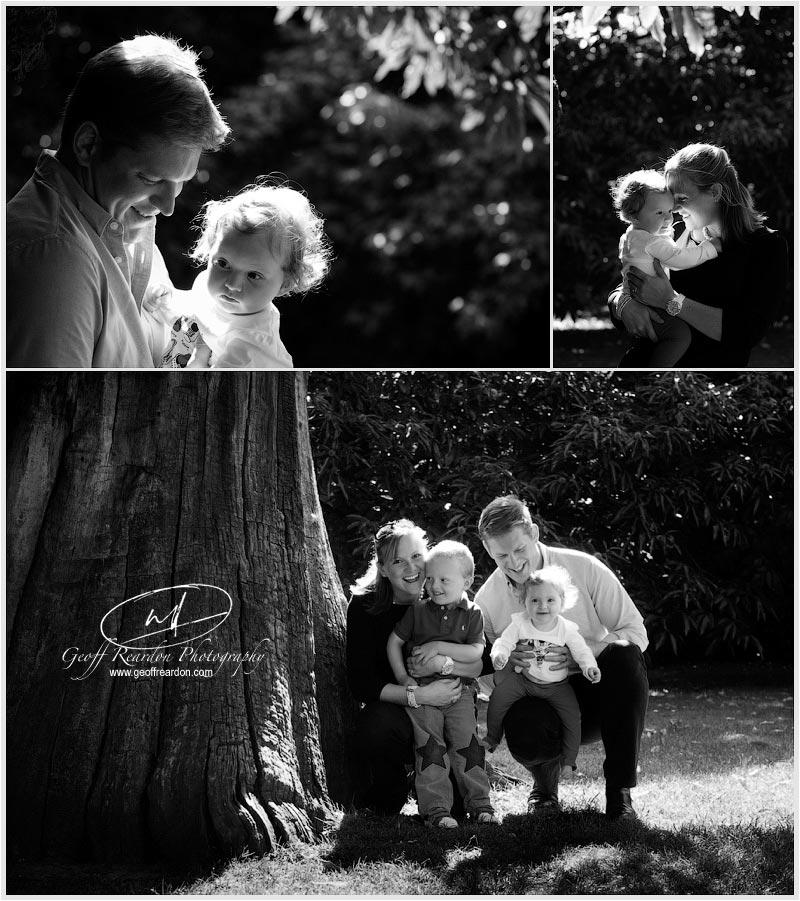 5-family-photography-London-SE10