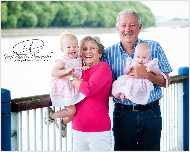 6-family-photographer-putney-SW15