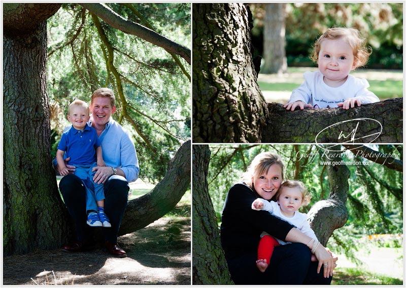 6-family-photography-London-SE10