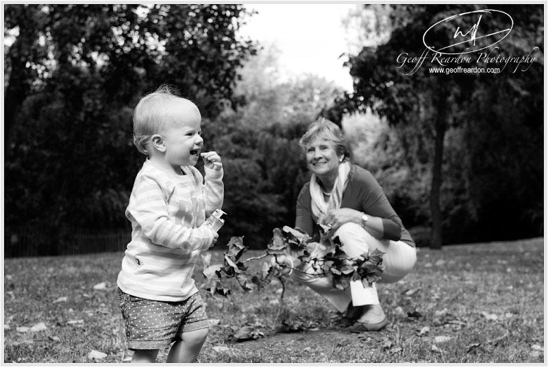 7-family-photographer-putney-SW15