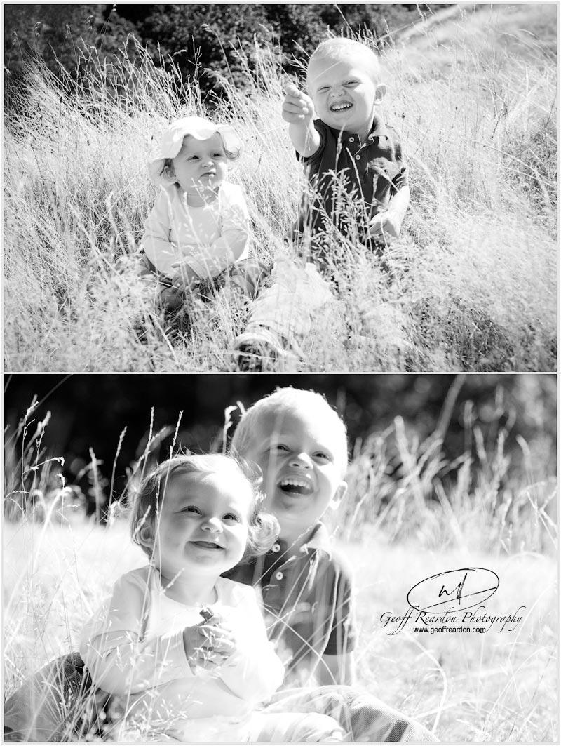7-family-photography-London-SE10