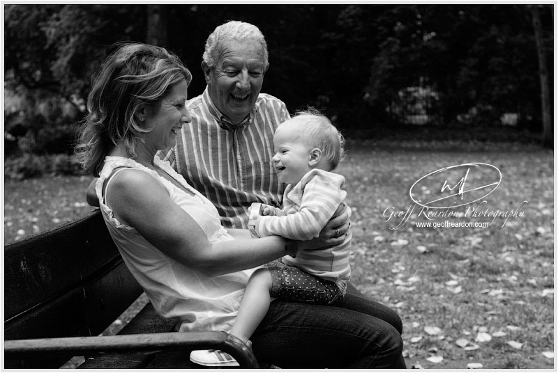 8-family-photographer-putney-SW15
