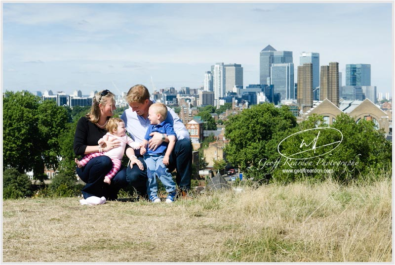 8-family-photography-London-SE10