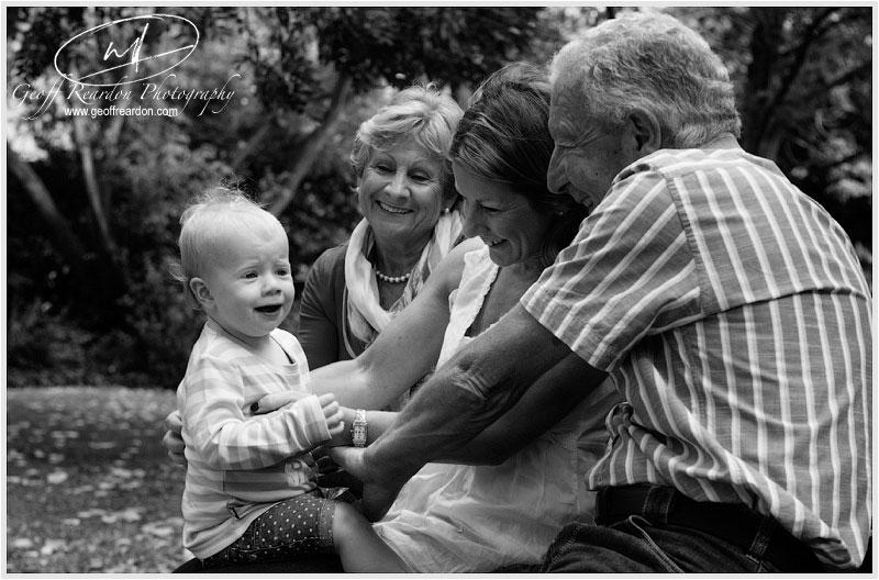 9-family-photographer-putney-SW15