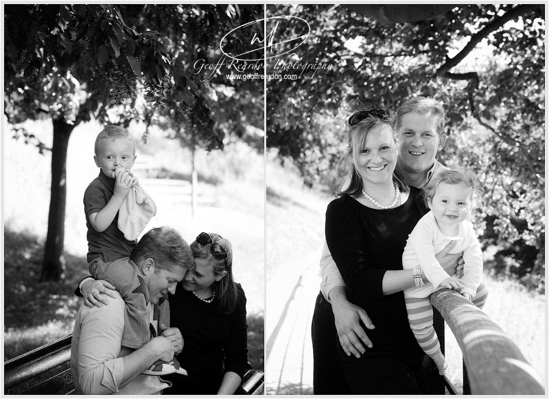 9-family-photography-London-SE10
