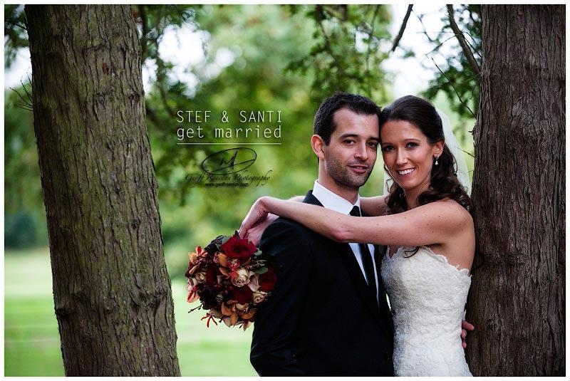1-wedding-photography-surrey-KT16