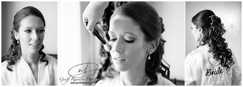 10-wedding-photography-surrey-KT16