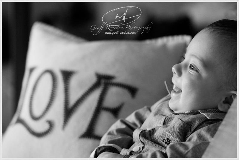 11-newborn-baby-photographer-putney-SW15
