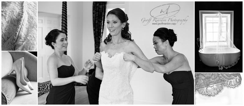 11-wedding-photography-surrey-KT16