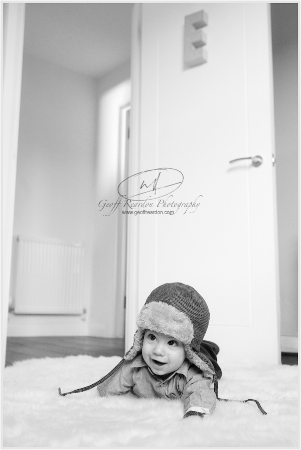 12-newborn-baby-photographer-putney-SW15