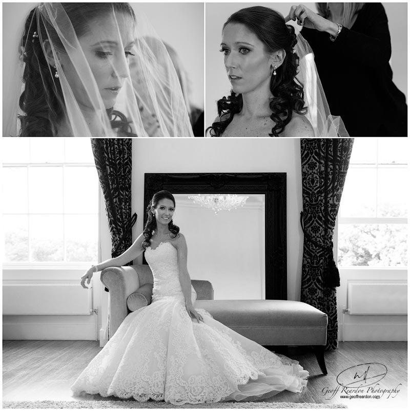 12-wedding-photography-surrey-KT16