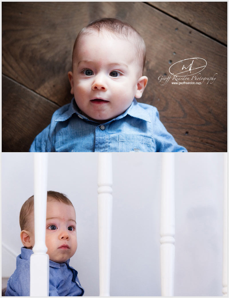 13-newborn-baby-photographer-putney-SW15