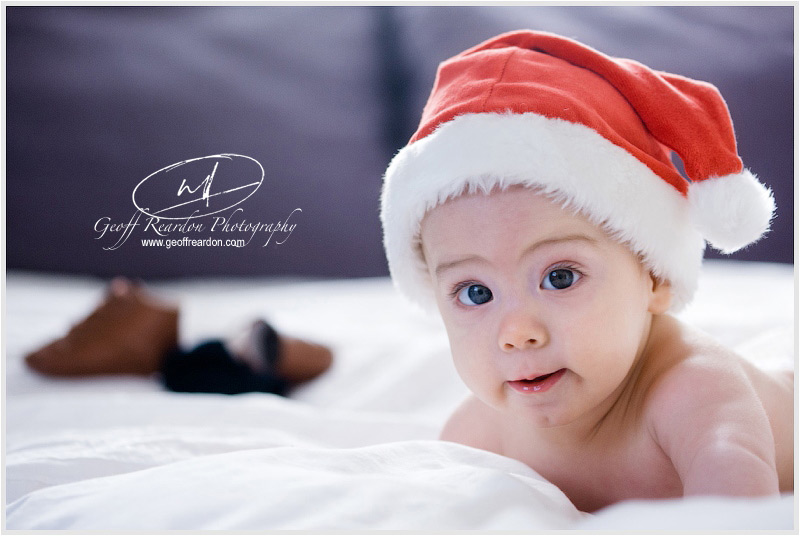 14-newborn-baby-photographer-putney-SW15