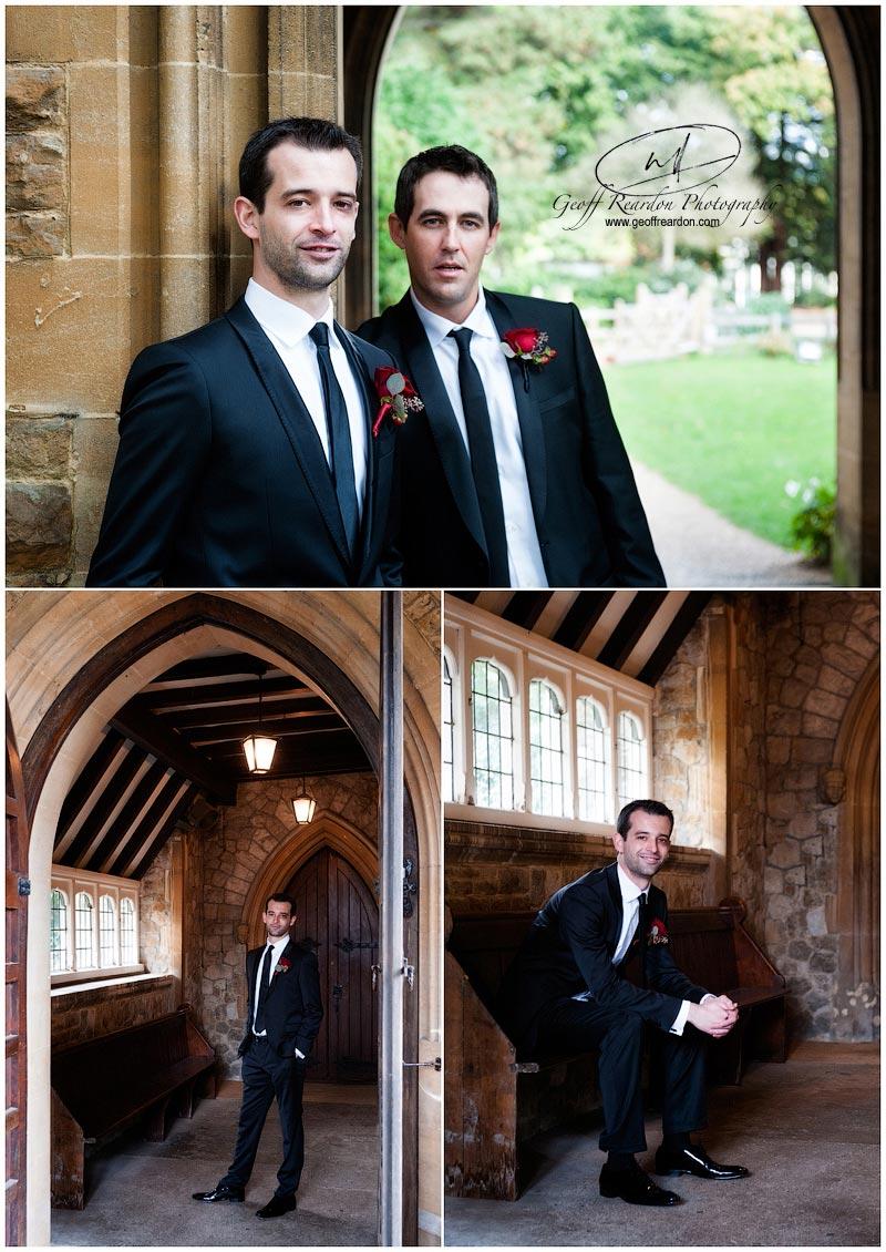 15-wedding-photography-surrey-KT16