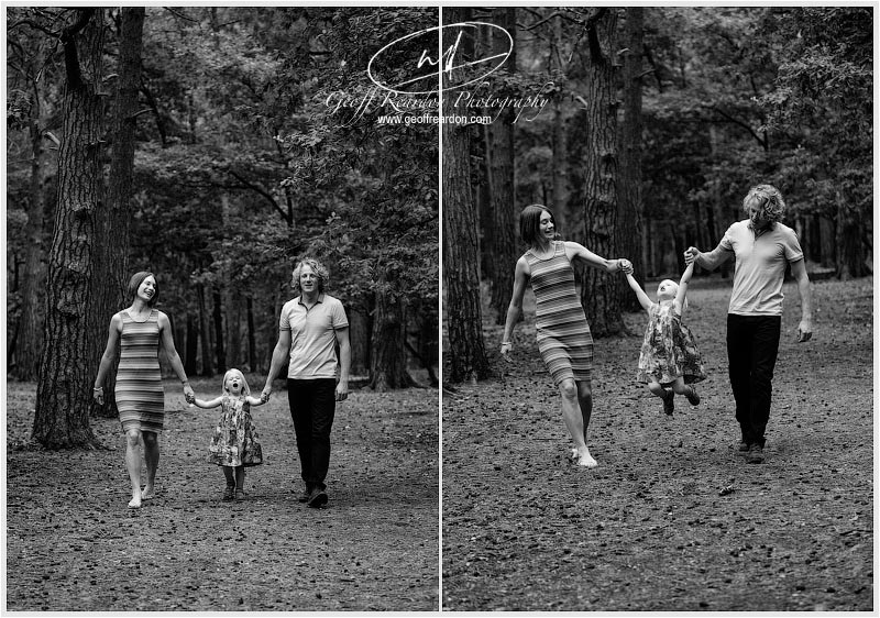 17-family-photographer-horsell-woking-surrey