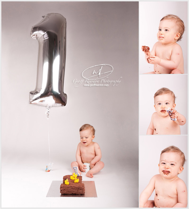 17-newborn-baby-photographer-putney-SW15