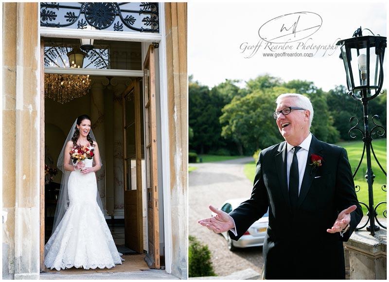 17-wedding-photography-surrey-KT16