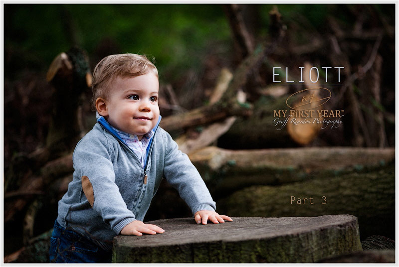 18-newborn-baby-photographer-putney-SW15