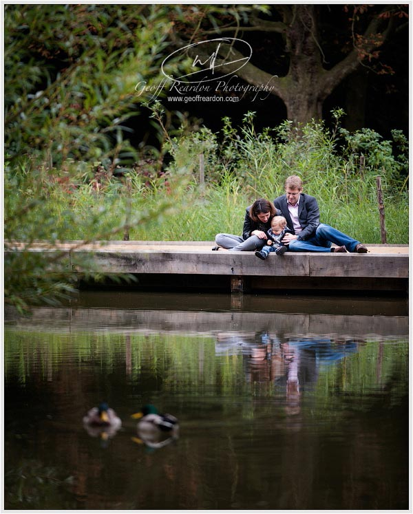 19-newborn-baby-photographer-putney-SW15