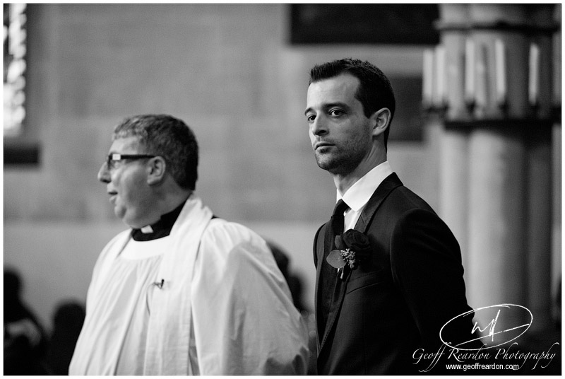 19-wedding-photography-surrey-KT16