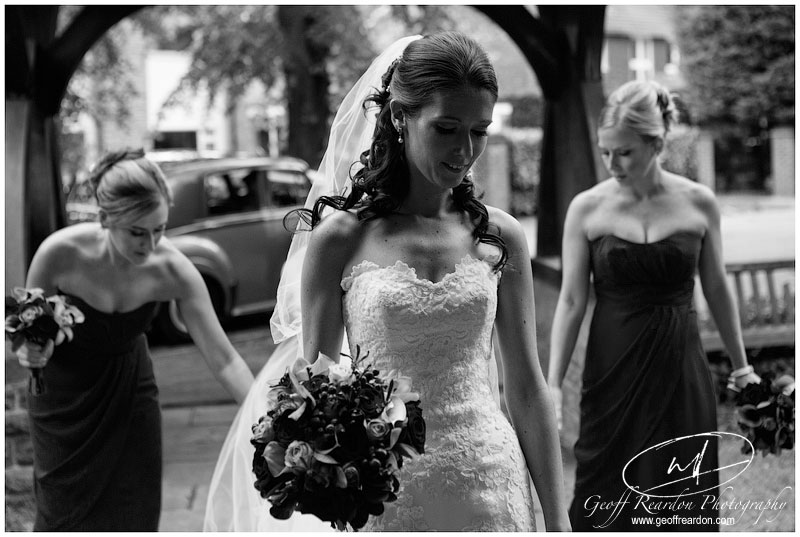 20-wedding-photography-surrey-KT16