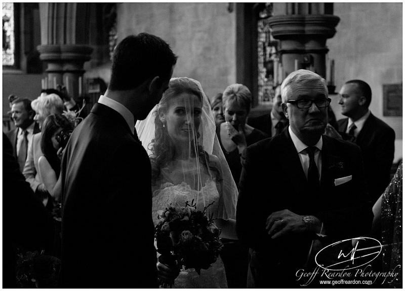 21-wedding-photography-surrey-KT16