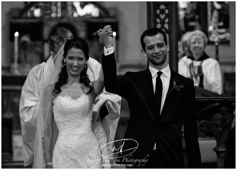 23-wedding-photography-surrey-KT16