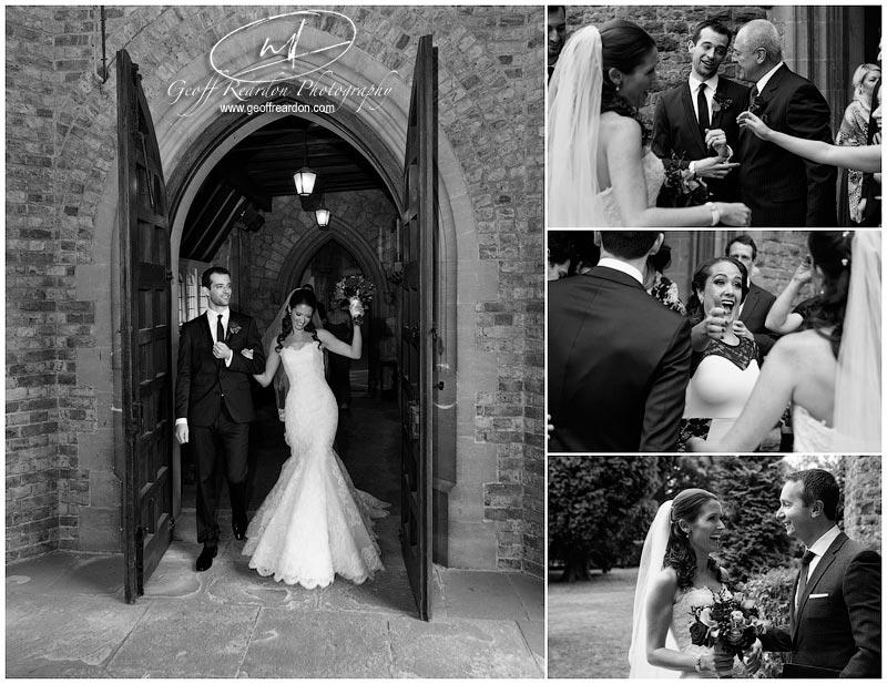 24-wedding-photography-surrey-KT16
