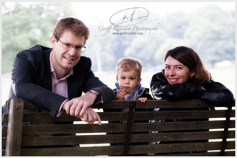 25-newborn-baby-photographer-putney-SW15