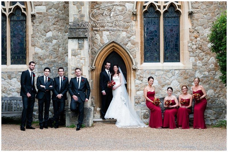 25-wedding-photography-surrey-KT16