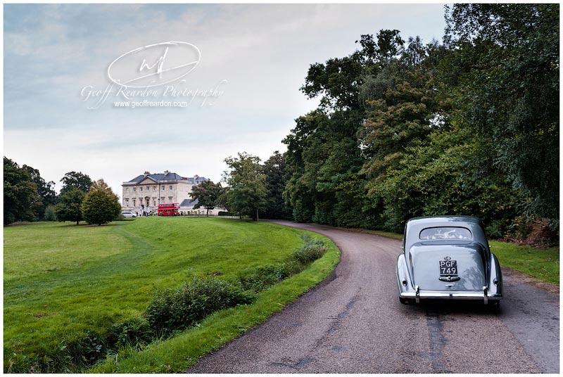 26-wedding-photography-surrey-KT16
