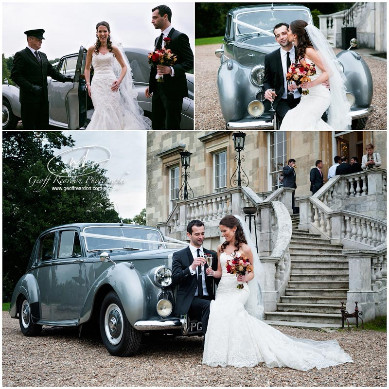 27-wedding-photography-surrey-KT16
