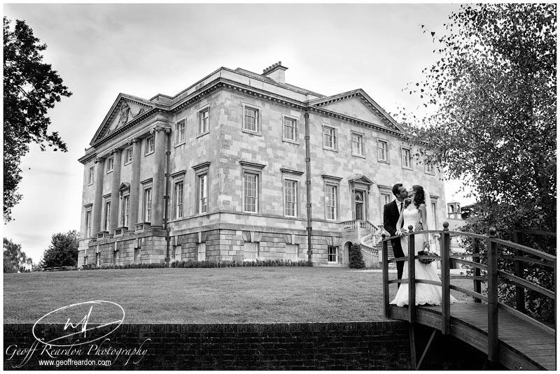 28-wedding-photography-surrey-KT16