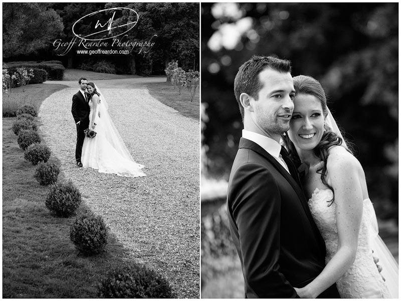29-wedding-photography-surrey-KT16