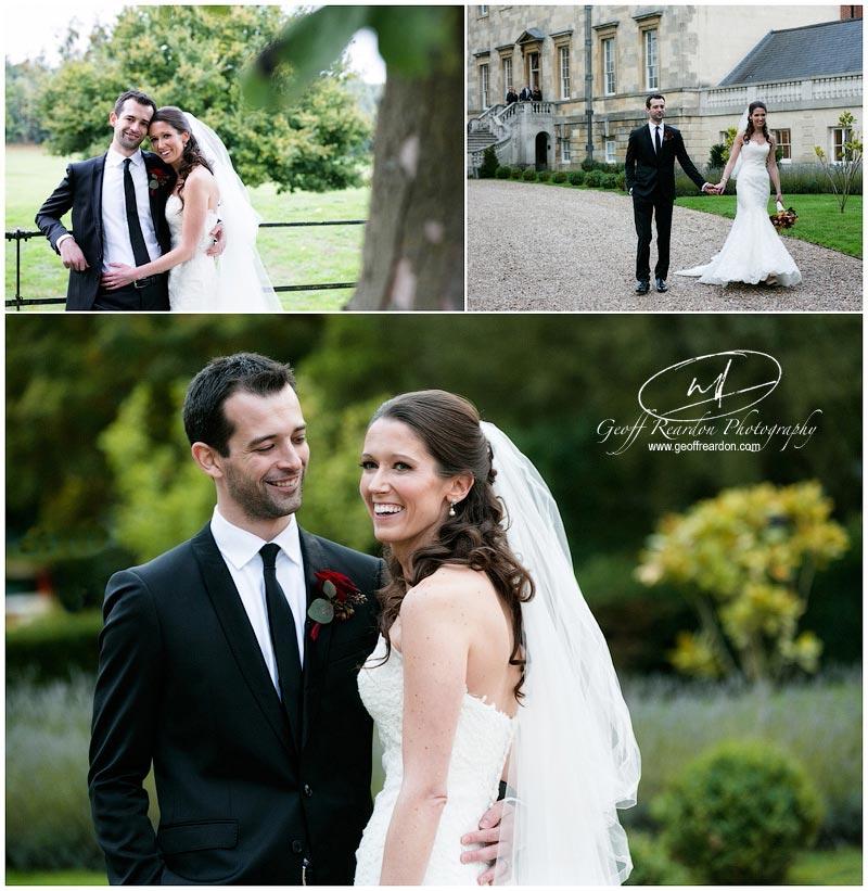 30-wedding-photography-surrey-KT16