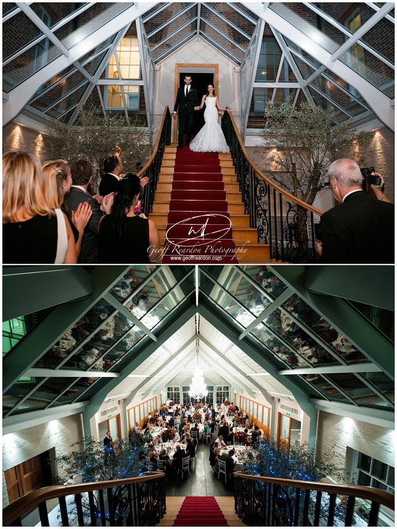 34-wedding-photography-surrey-KT16