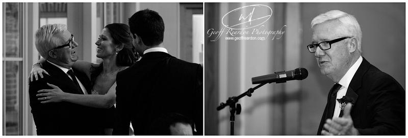 35-wedding-photography-surrey-KT16