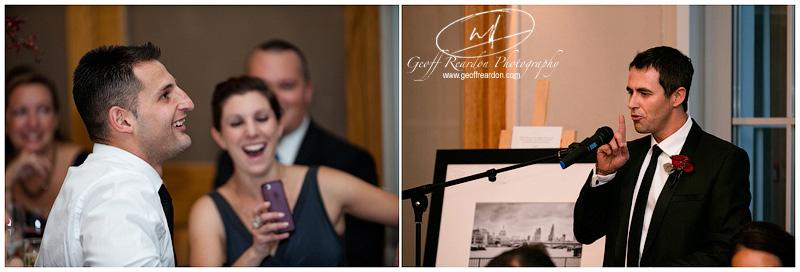 37-wedding-photography-surrey-KT16