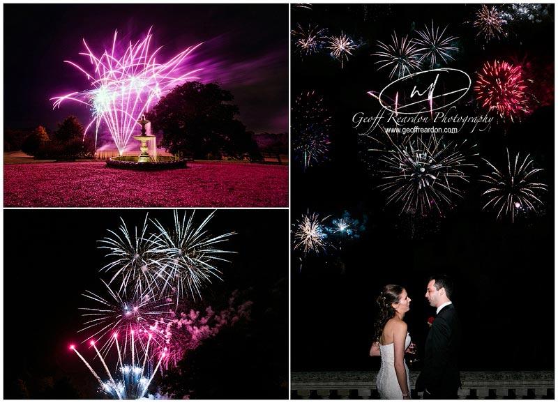 39-wedding-photography-surrey-KT16