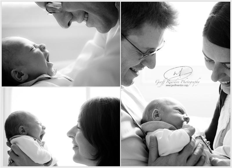 4-newborn-baby-photographer-putney-SW15