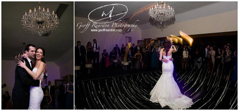 41-wedding-photography-surrey-KT16