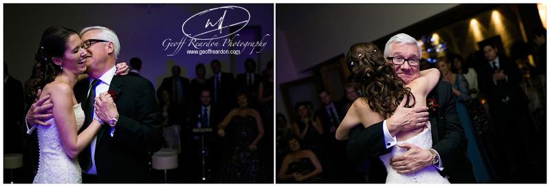 42-wedding-photography-surrey-KT16
