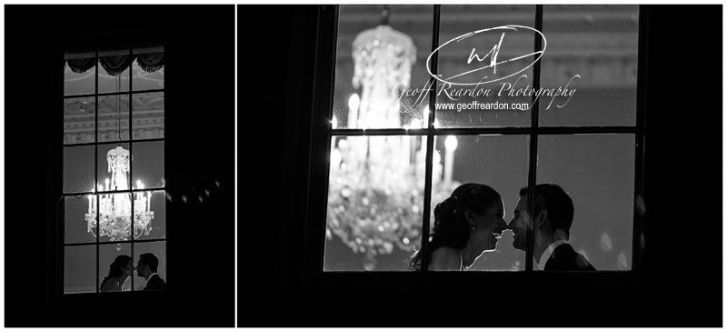 44-wedding-photography-surrey-KT16