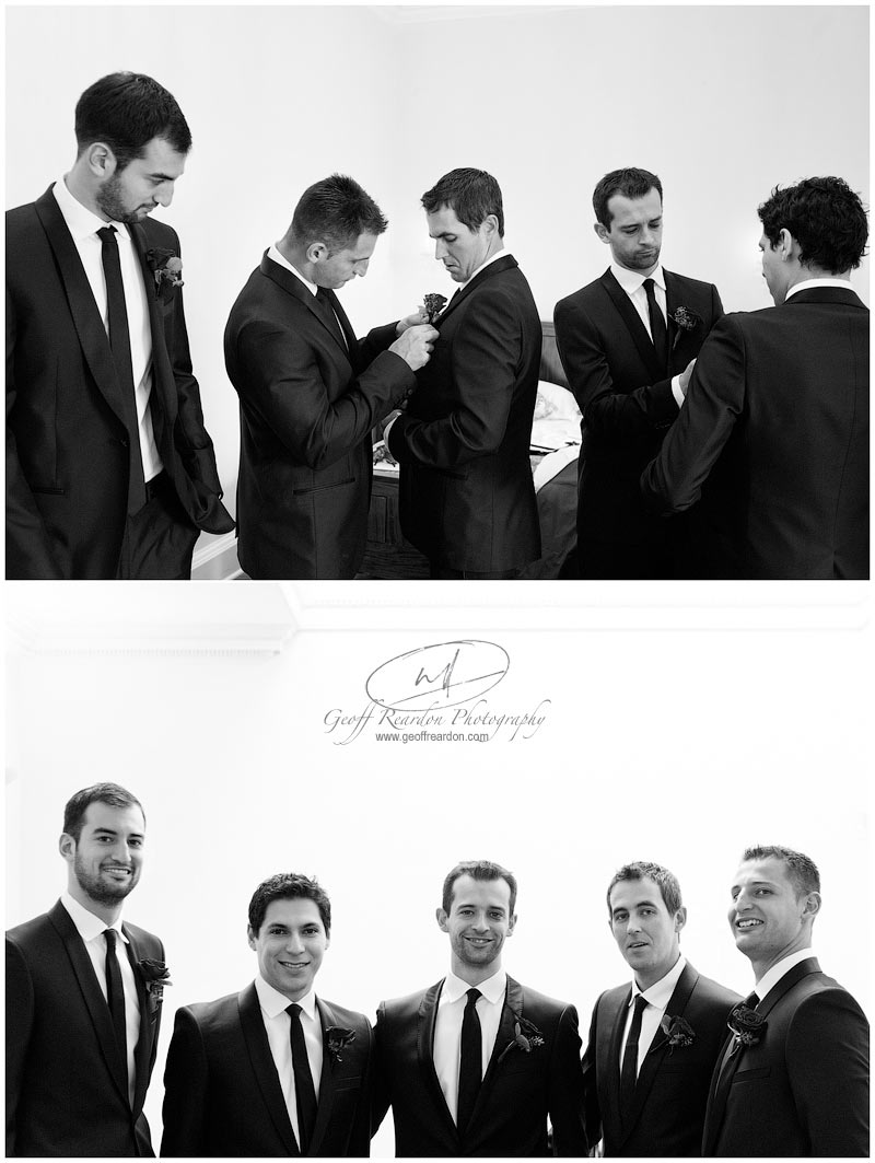 5-wedding-photography-surrey-KT16