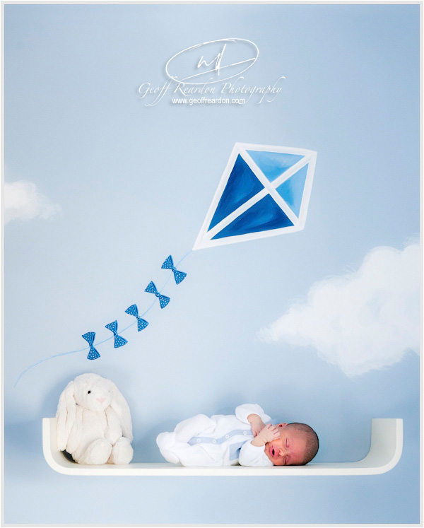 7-newborn-baby-photographer-putney-SW15
