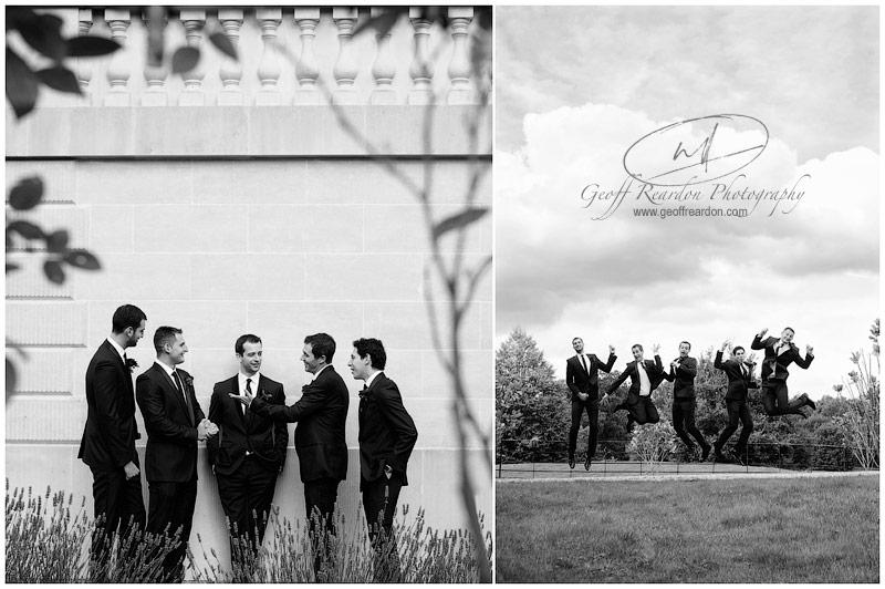 7-wedding-photography-surrey-KT16